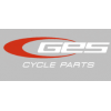 ges-cycle-parts.png