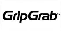 grip-grab-logo.png