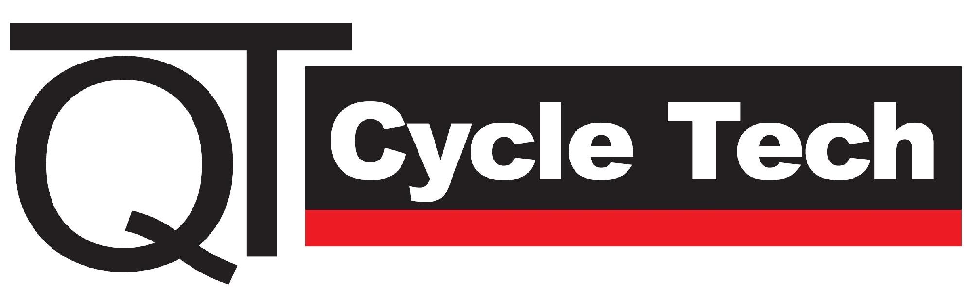 qt-cycle-tech-logo.jpg
