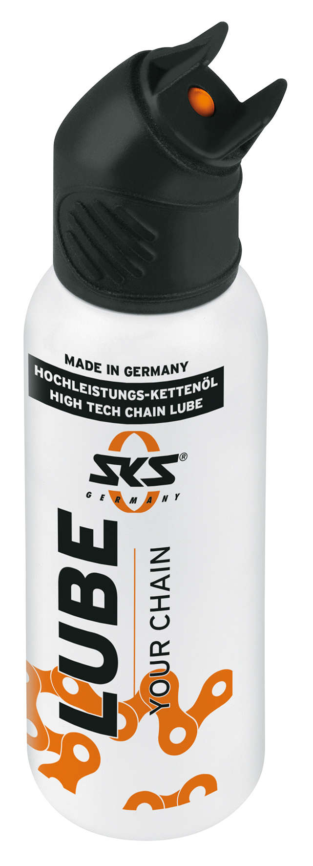 SKS LUBE YOUR CHAIN 75ml